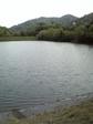20070512.JPG