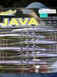 20071006-3.JPG