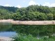 20080729-1.JPG