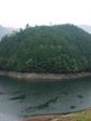 20080916-8.JPG